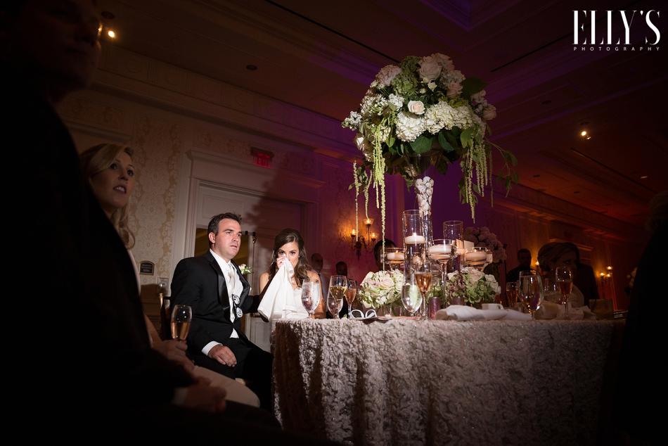 0031Duke-Mansion-Wedding-1.jpg