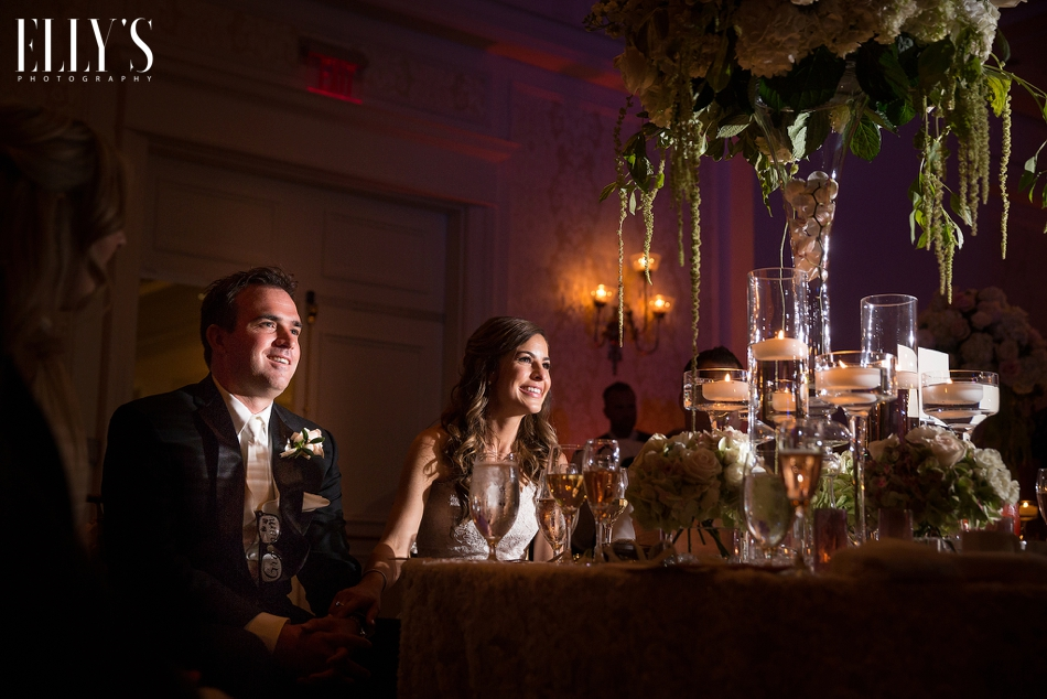 0033Duke-Mansion-Wedding-1.jpg
