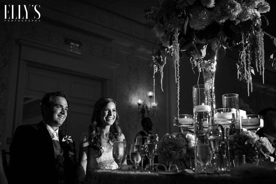 0034Duke-Mansion-Wedding-1.jpg