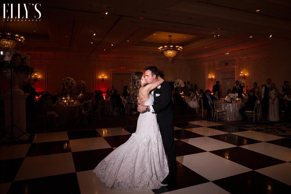 0036Duke-Mansion-Wedding-1.jpg