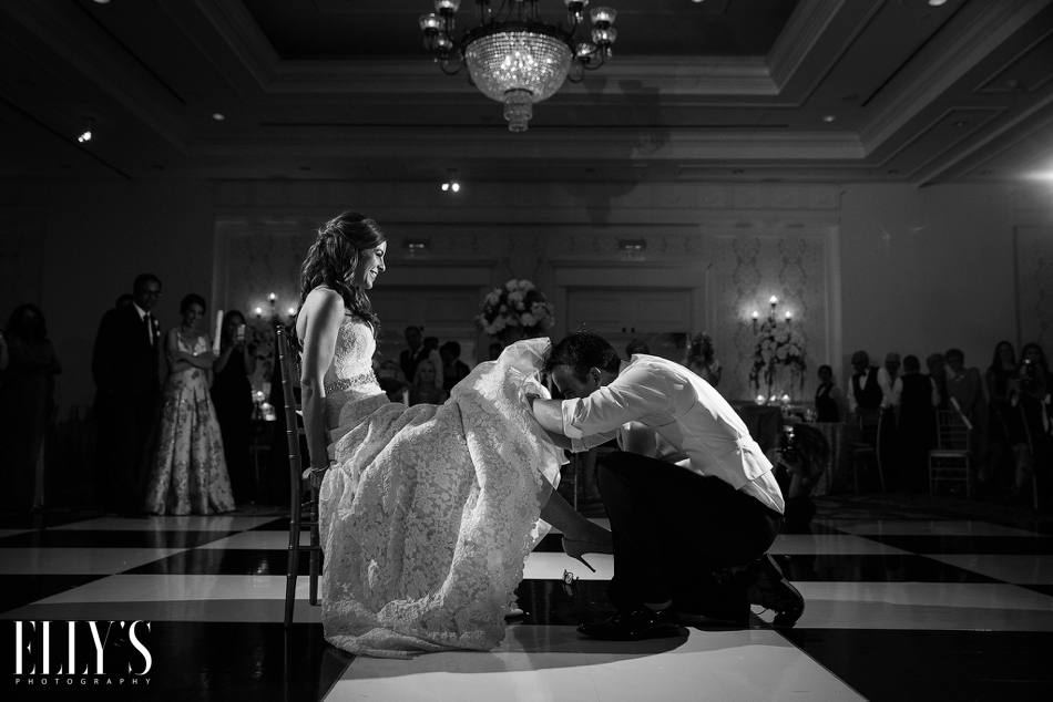 0040Duke-Mansion-Wedding-1.jpg