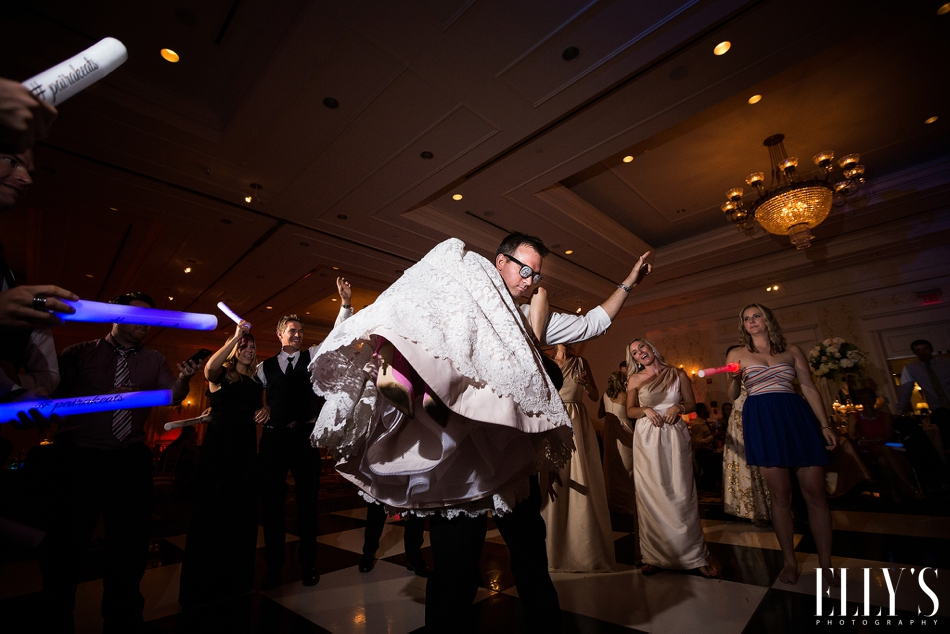 0049Duke-Mansion-Wedding-1.jpg