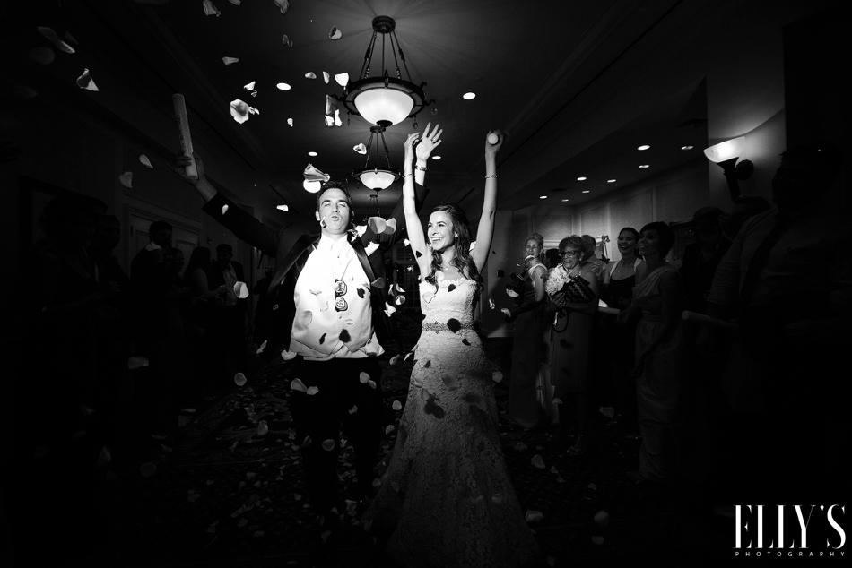 0051Duke-Mansion-Wedding-1.jpg