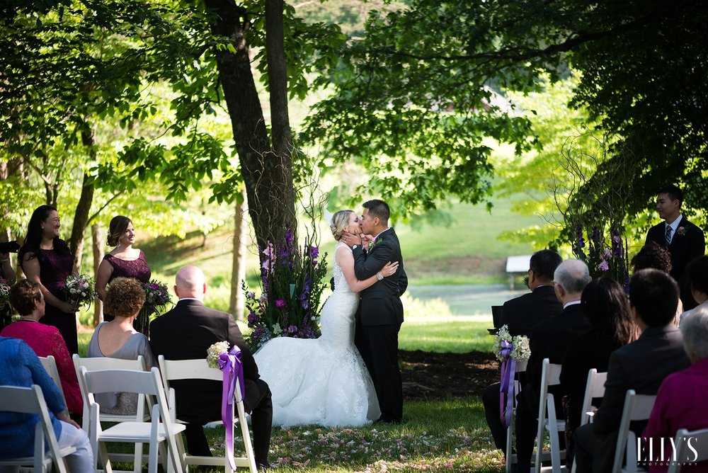 023BackyardWedding.jpg