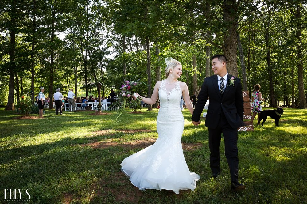 026BackyardWedding.jpg