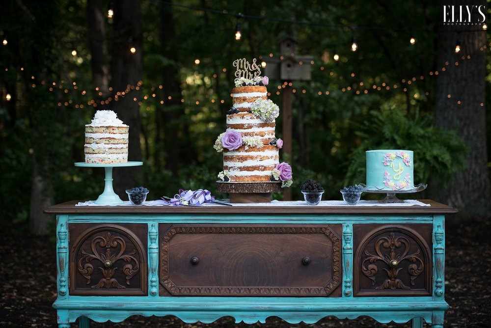 034BackyardWedding.jpg
