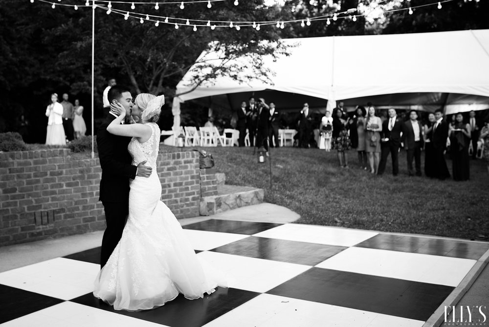 037BackyardWedding.jpg