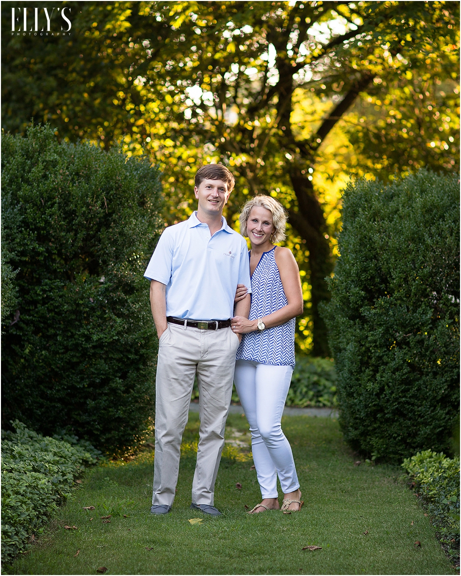 006Winston Salem Engagement Session.jpg