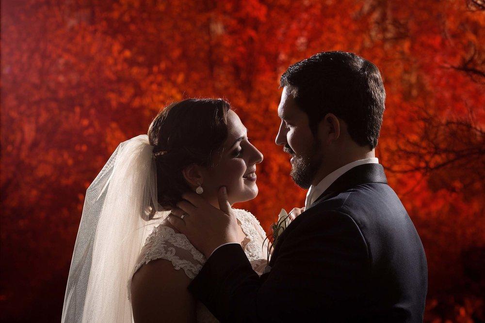 018Charlotte_wedding_photographer.jpg