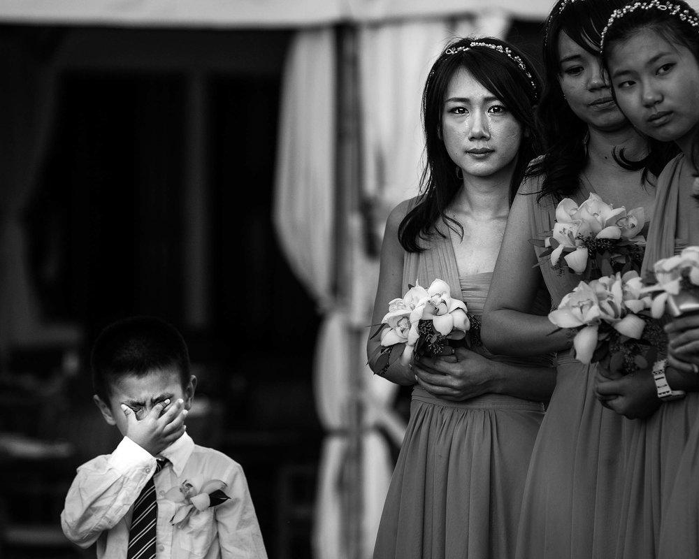 023Charlotte_wedding_photographer.jpg