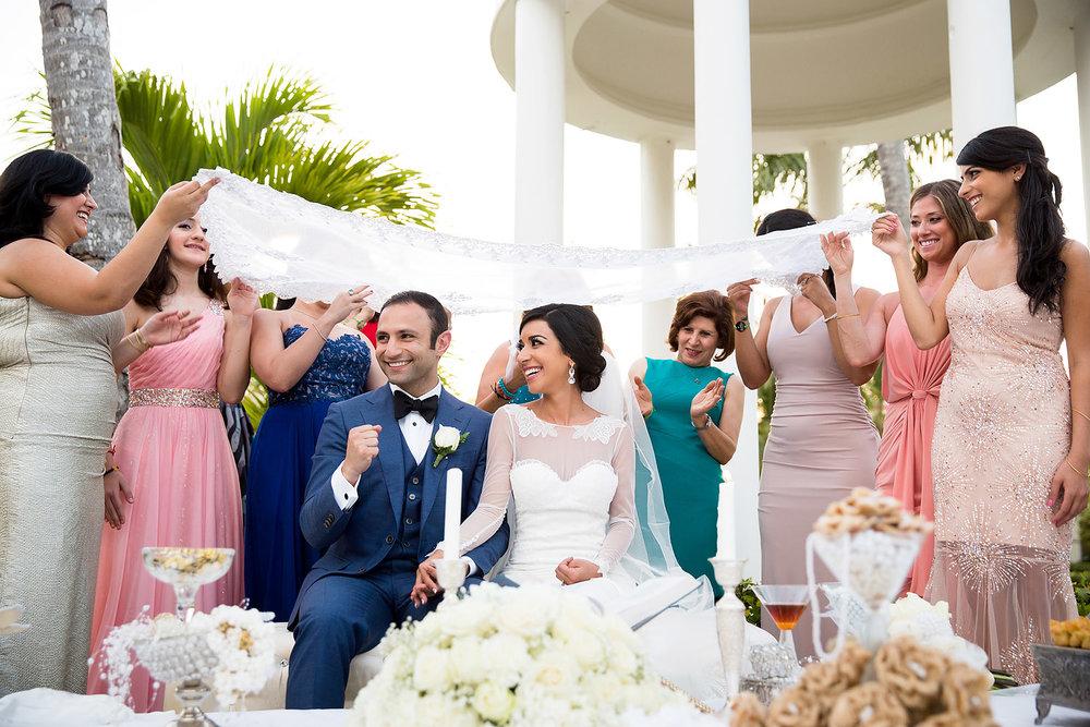 003persian-wedding.jpg