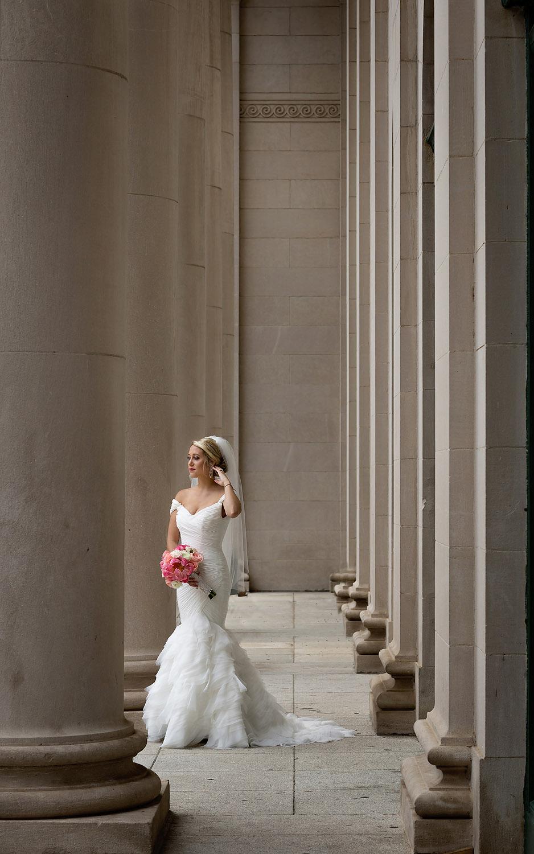 005millennium-center-bridal.jpg