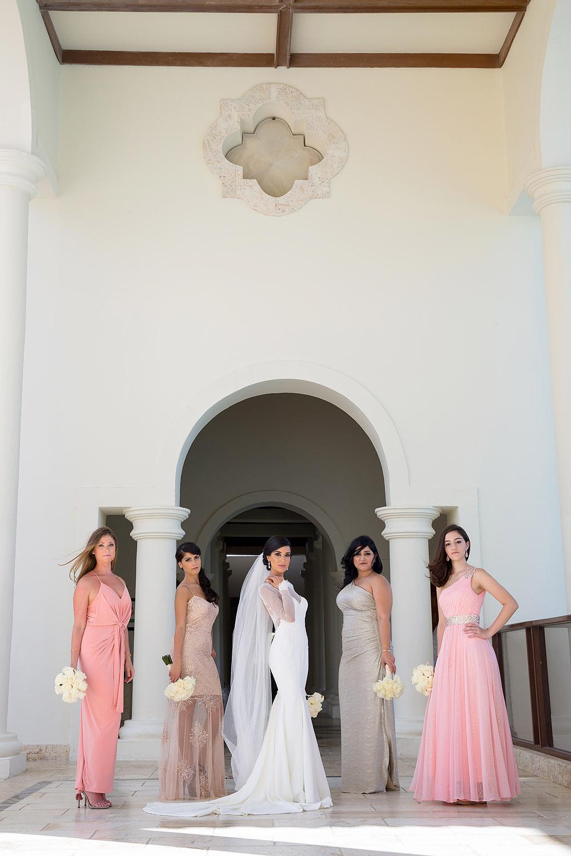008persian-bridesmaids.jpg