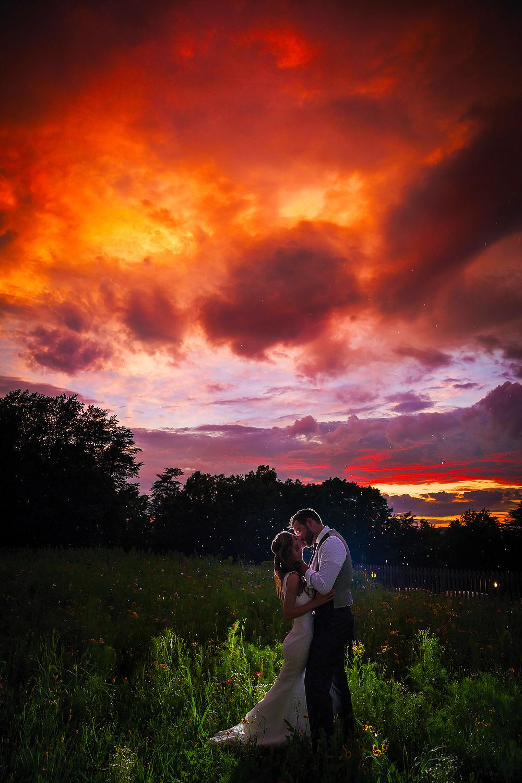 010moore-springs-manor-wedding.jpg