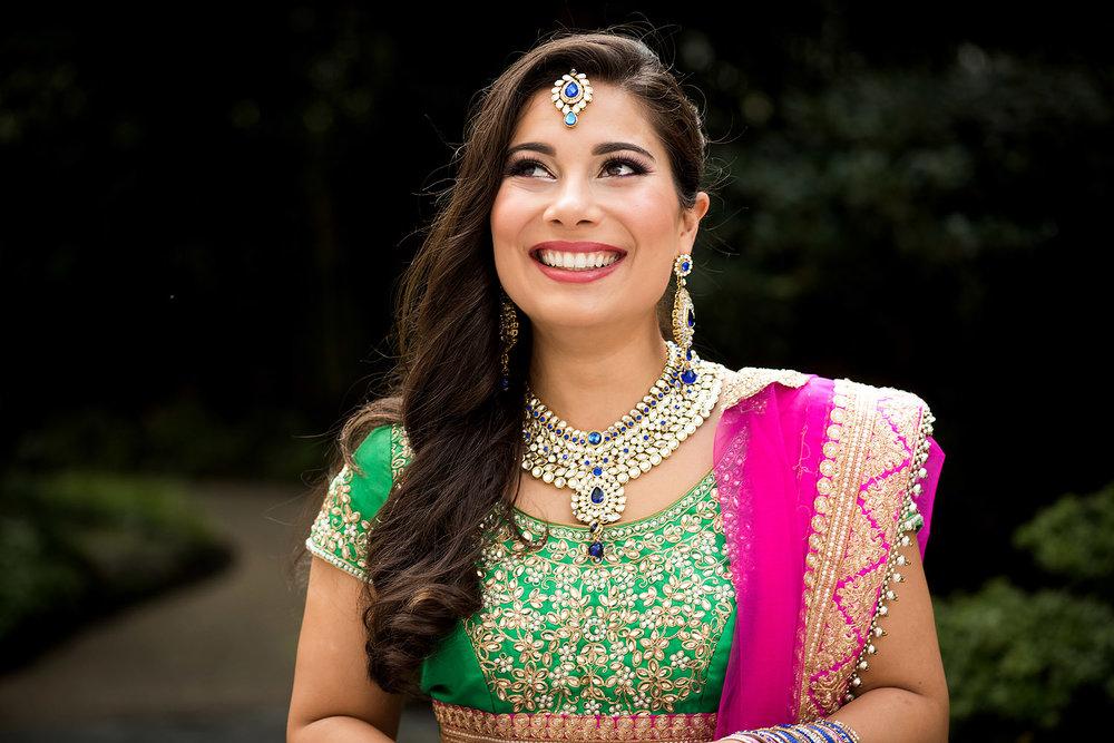 013indian-bride.jpg
