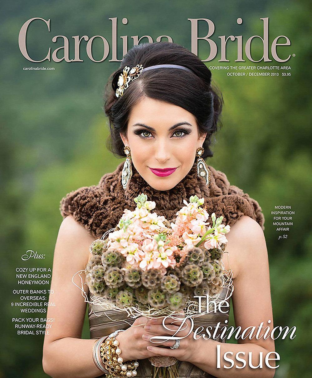 015carolina-bride-magazine.jpg