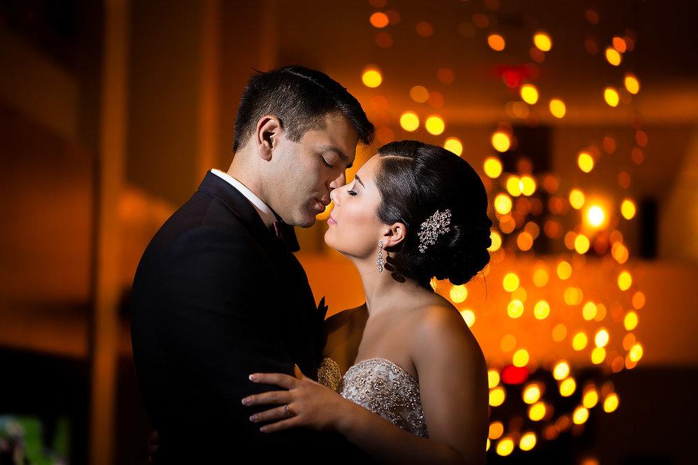 017magical-wedding.jpg