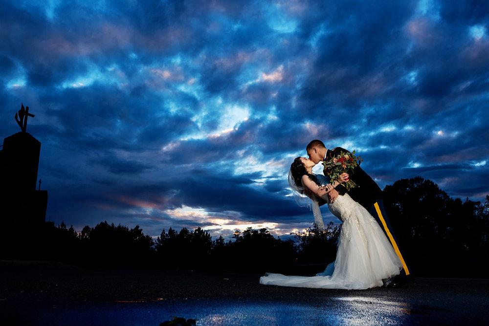 019sunset-military-wedding.jpg