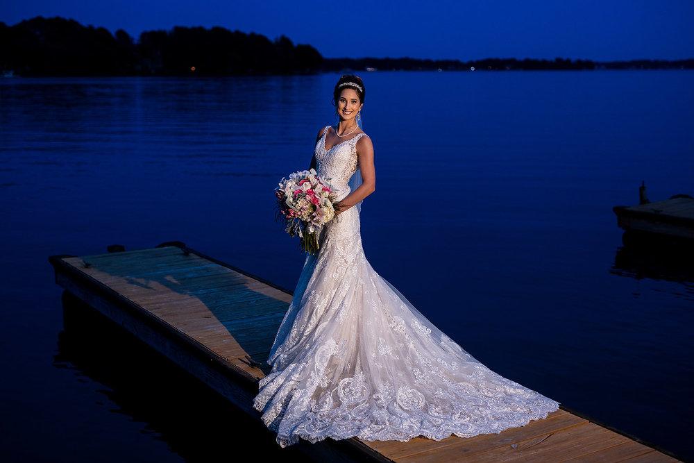 021trump-national-charlotte-bridal.jpg