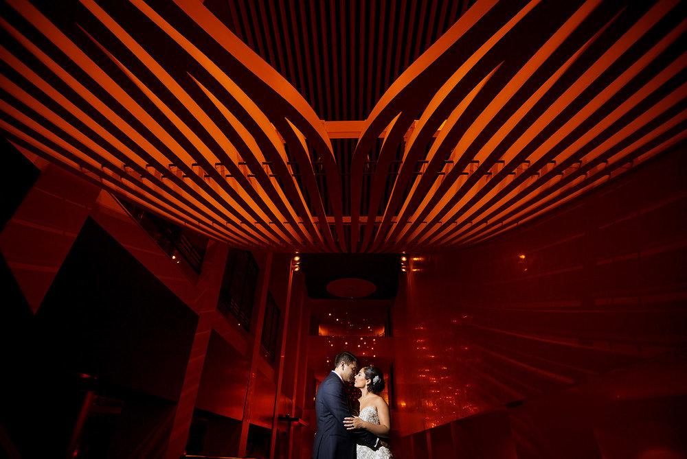 025bold-wedding-photography.jpg