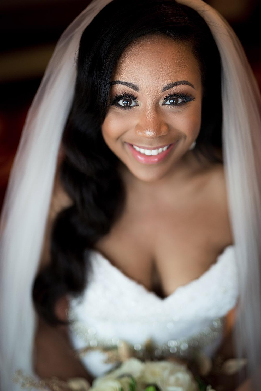 059african-american-bride.jpg