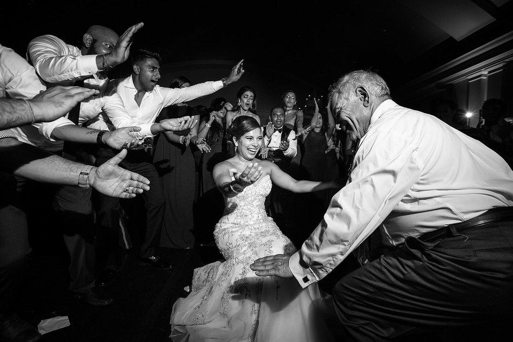 065bride-dad-dance.jpg