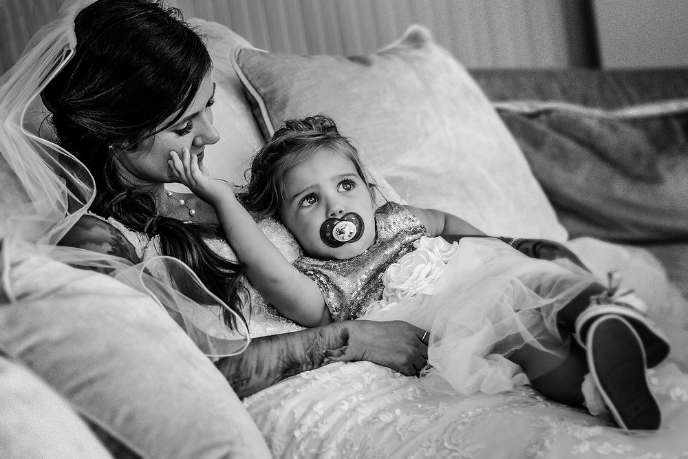 064bride-and-her-daughter.jpg