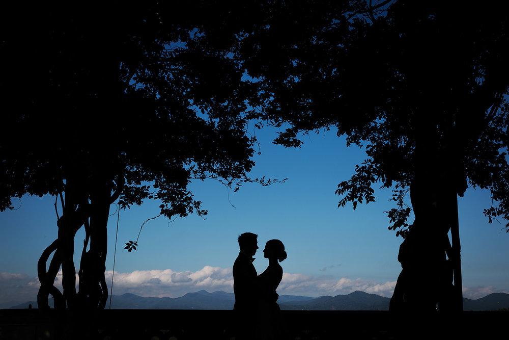 066bride-groom-silhouette.jpg