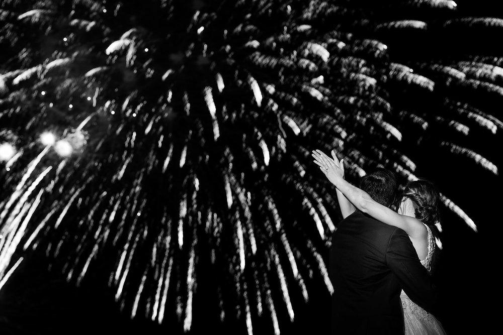 074fireworks-wedding.jpg