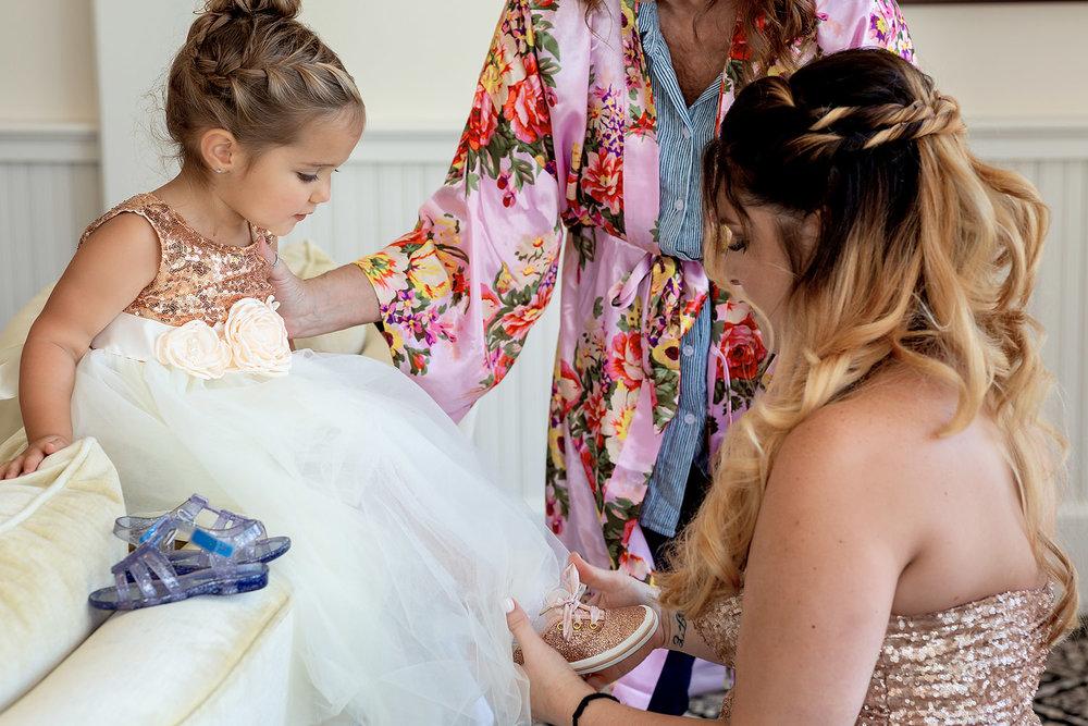 075children-in-wedding.jpg