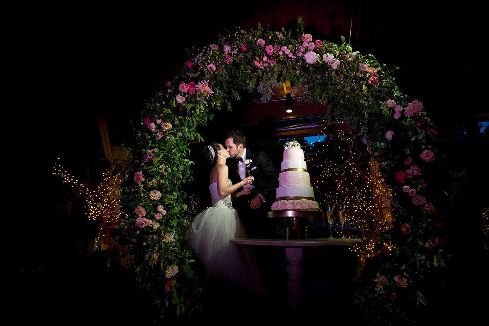 076crest-weddings.jpg