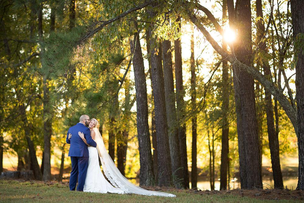 078clear-wedding-photos.jpg