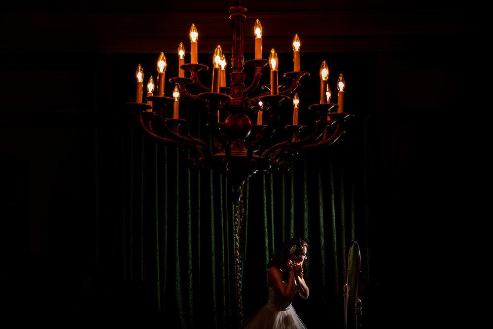081daniel-stowe-wedding.jpg