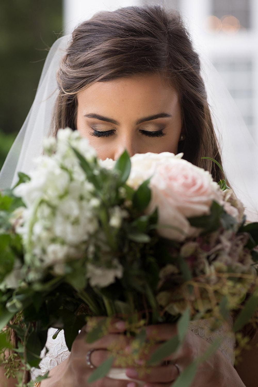 085duke-mansion-bridal-portraits.jpg
