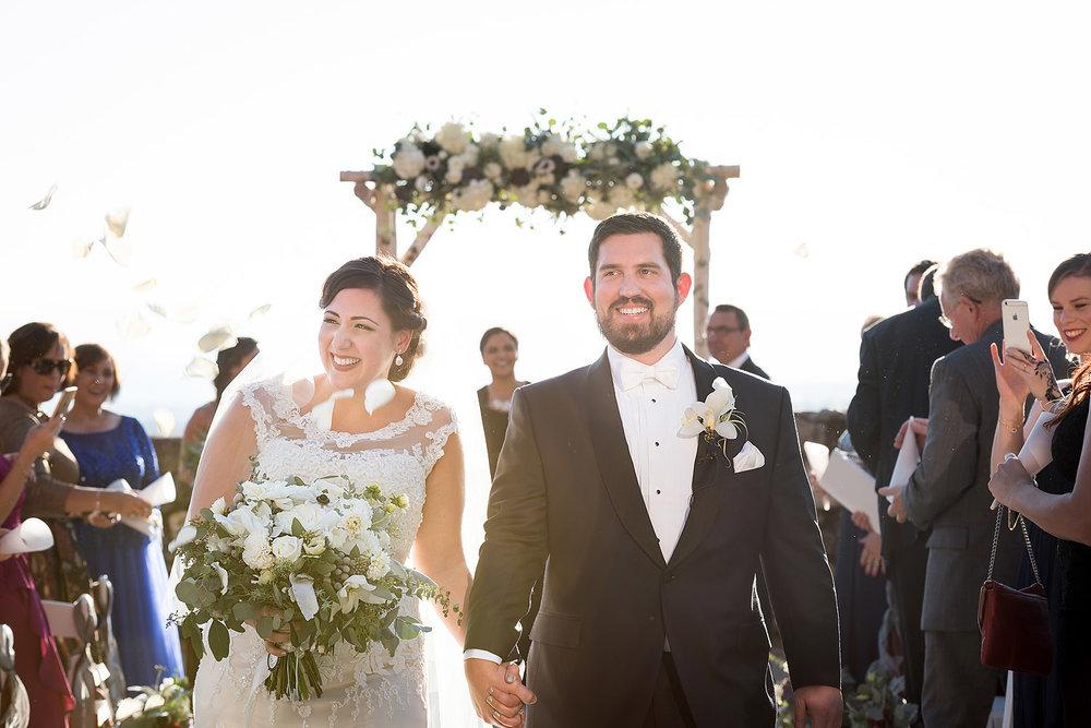 092grove-park-inn-wedding-photos.jpg