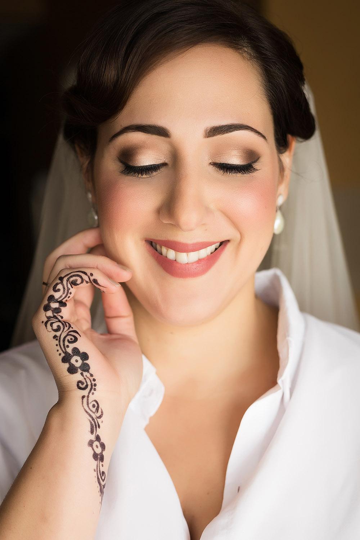 095israeli-bride.jpg