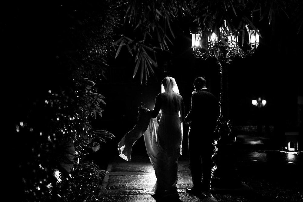 096jamaica-wedding.jpg