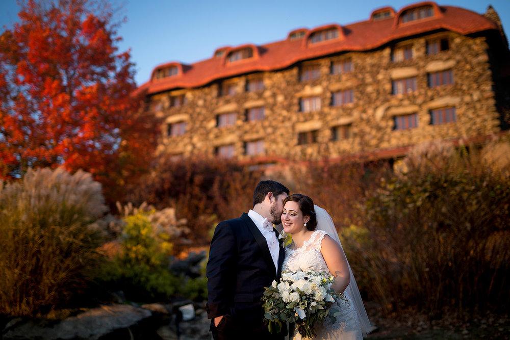 102grove-park-inn-wedding.jpg