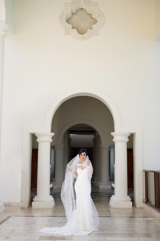 103persian-bride.jpg