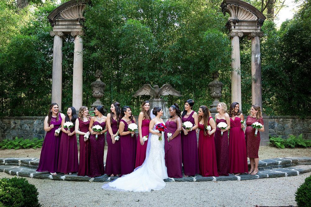 105swan-house-atlanta-wedding.jpg