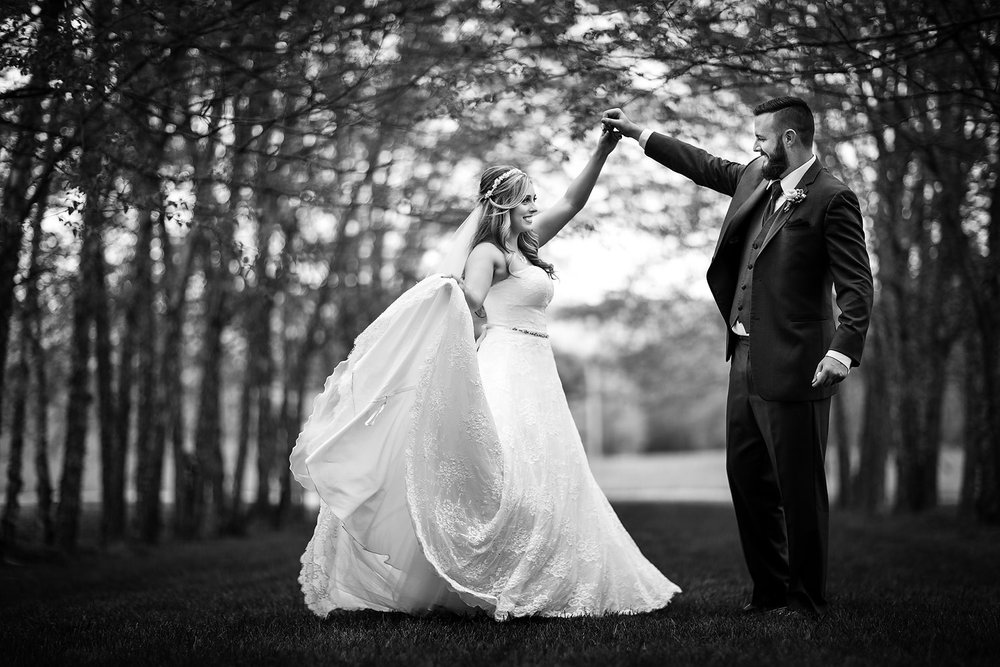 109murphy-north-carolina-wedding.jpg