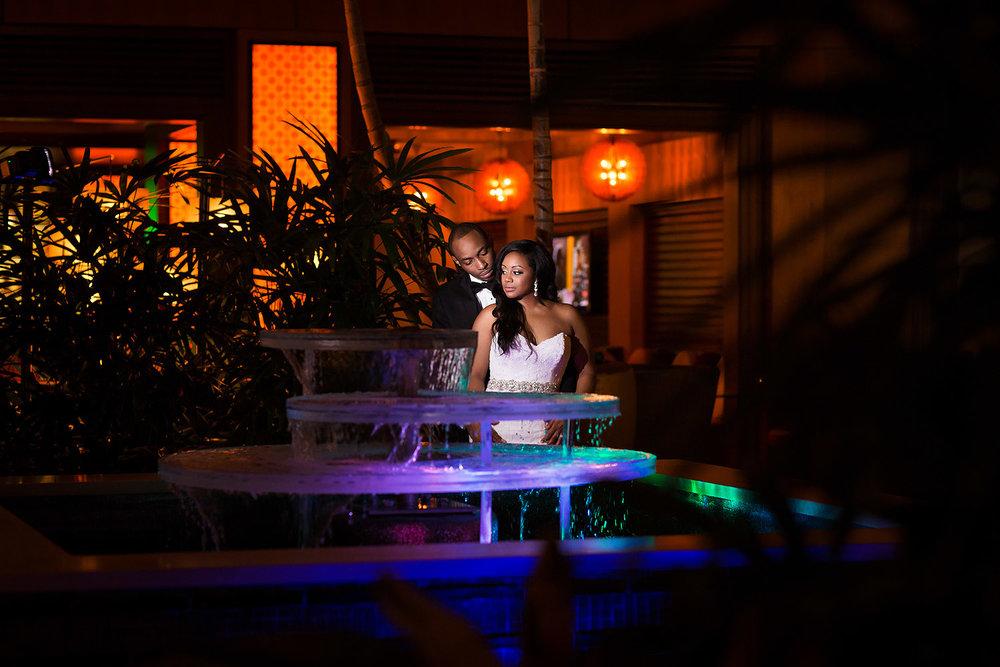 110renaissance-charlotte-southPark-hotel.jpg