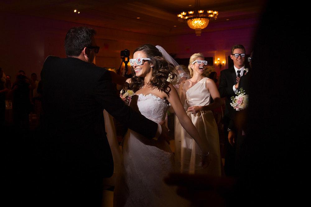 112raleigh-wedding-photographer.jpg