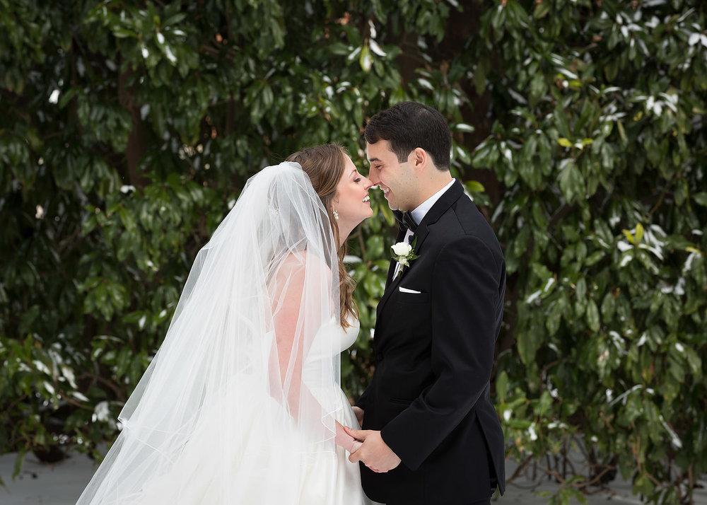 118snowy-wedding.jpg