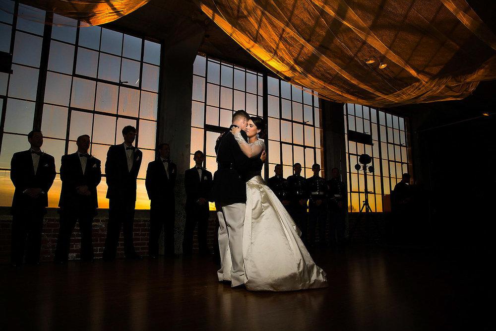 122the-loft-at-union-square-wedding-reception.jpg