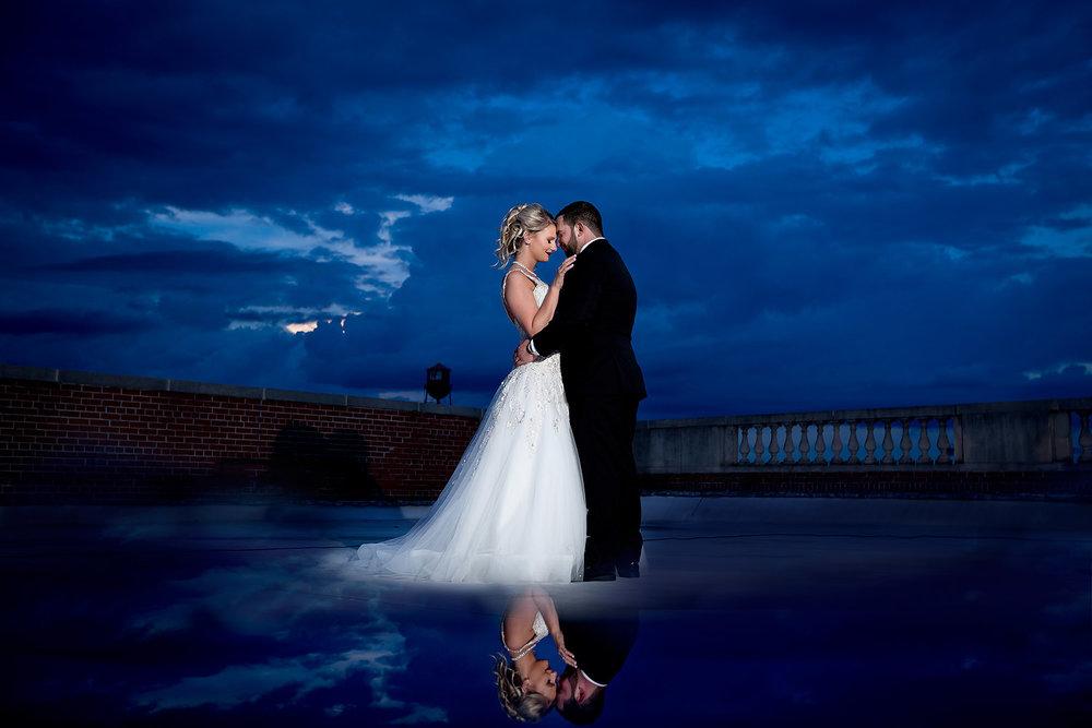 124winston-salem-wedding.jpg