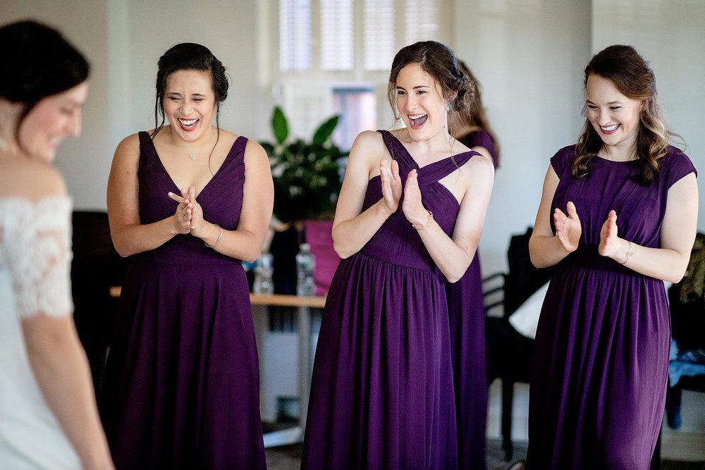 029bridesmaids-first-look-purple-dresses.jpg