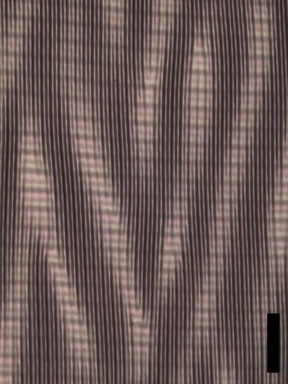 2d Wrinkles 4.jpg