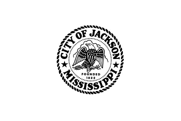 cityofjackson.png