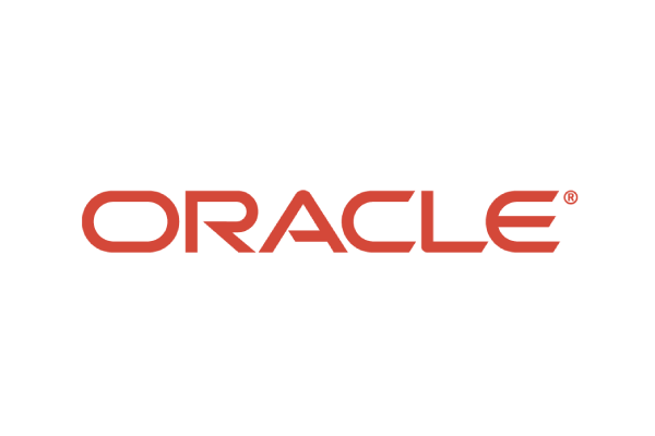 oracle.png